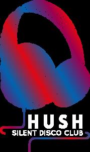 hush rgb